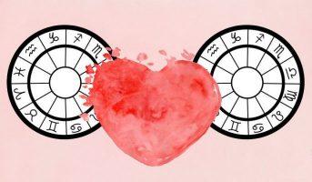 sinastria-amorosa-astrologia