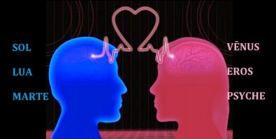 sinastria-sexual-astrologia-signos
