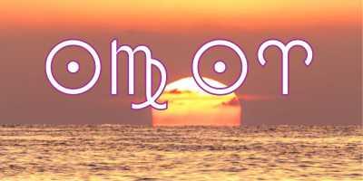 compatibilidade-signo-solar-sol-em-virgem-sol-em-aries