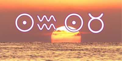 compatibilidade-signo-solar-sol-em-aquario-sol-em-touro