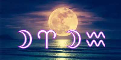 compatibilidade-signo-lunar-lua-em-aries-lua-em-aquario