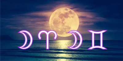 compatibilidade-signo-lunar-lua-em-aries-lua-em-gemeos