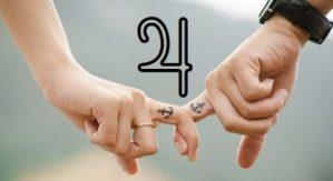jupiter-romance-casamento-astrologia