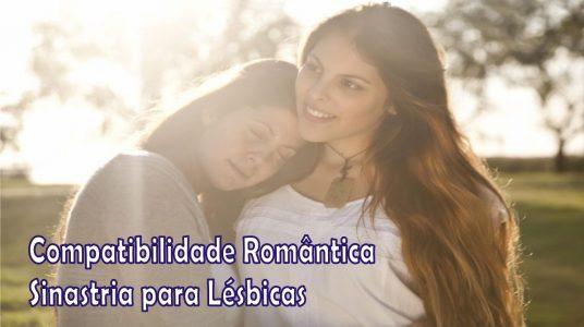 compatibilidade-astral-romantica-sinastria-para-lesbicas