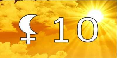 revolucao-solar-lilith-na-casa-10