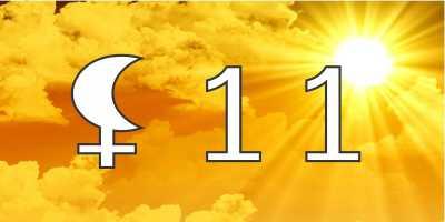 revolucao-solar-lilith-na-casa-11