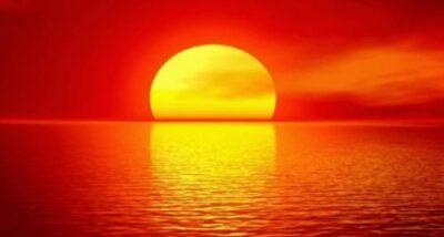 revolucao-solar-planetas-nas-casas