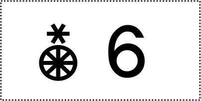 mapa-astral-personalidade-asteroide-fortuna-na-casa-6