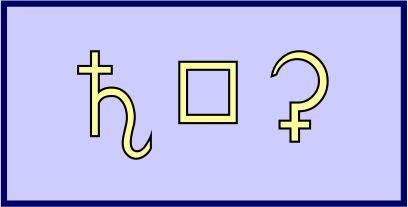 mapa-astral-personalidade-saturno-quadratura-ceres