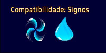 sinastria-compatibilidade-signos-de-ar-e-agua