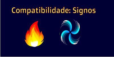 sinastria-compatibilidade-signos-de-fogo-e-ar