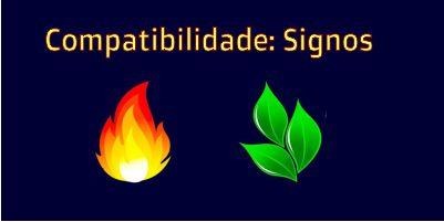 sinastria-compatibilidade-signos-de-fogo-e-terra