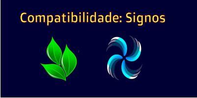 sinastria-compatibilidade-signos-de-terra-e-ar