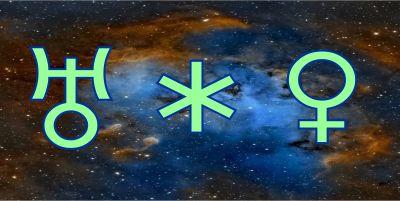 sinastria-carmica-urano-sextil-venus