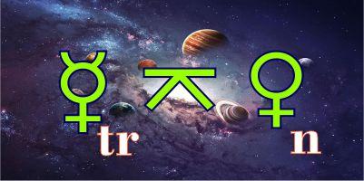 transito-pessoal-mercurio-quincunce-venus-natal