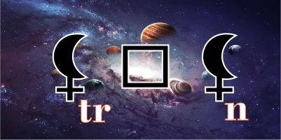 transito-pessoal-lilith-quadratura-lilith-natal