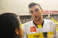Bruno Canuto, do VR