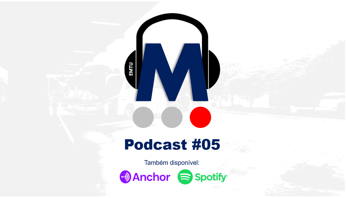 Podcast Metropolitano #05