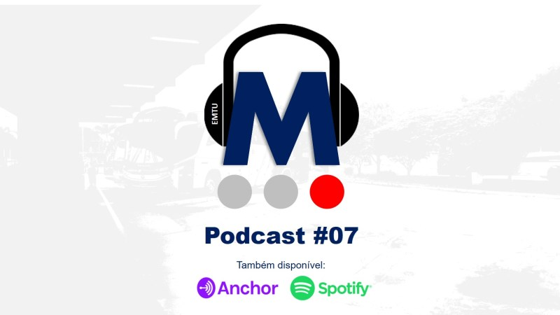 Podcast Metropolitano #07