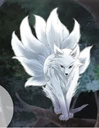 nine-tail-fox-5
