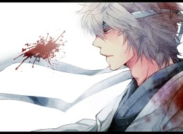 gintoki-27d-blood