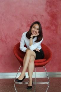 business, professional, attire