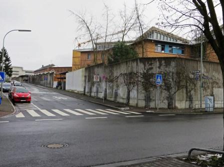 Frankfurt-JVA