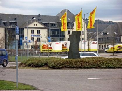 Trier Castelforte