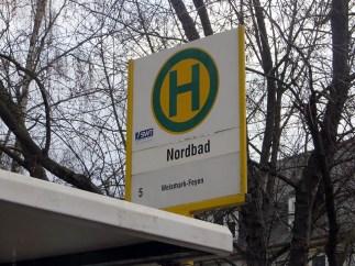 Trier Nordbad