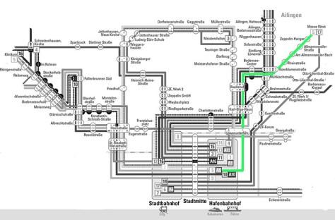 FH_Liniennetzplan.