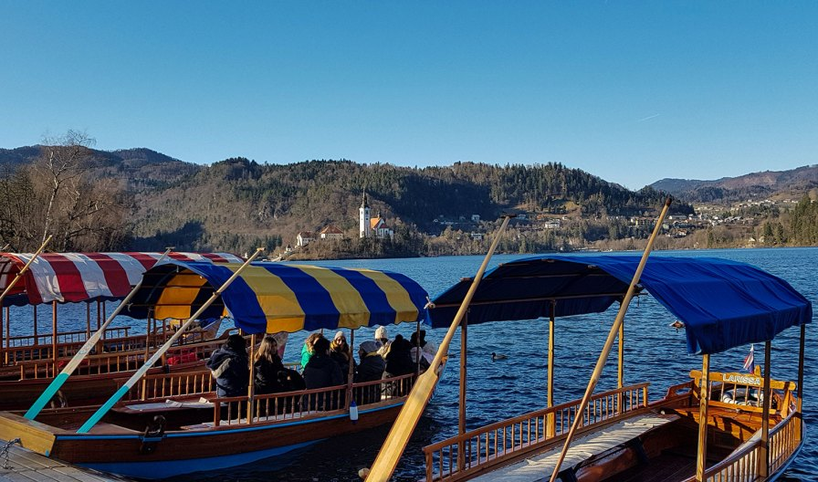 Linie5_Bled_132933