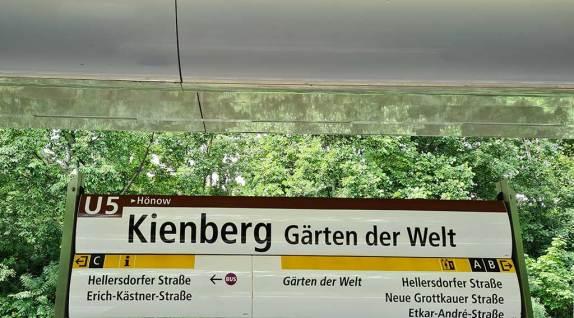 Linie5_BerlinU5_131534