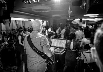 Sviramo svadbenu zabavu u Svadbenom salonu Opal – Pritoka