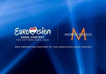 """Eurosong """"po Bolonji"""""""