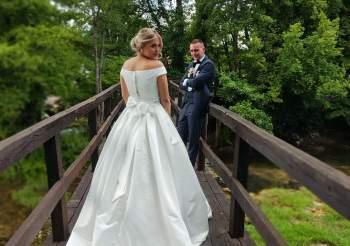 Svadba: Džejlana & Dino Bešlagić