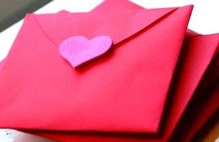 Surat Cinta Untuk Calon Anggota BP2M