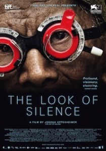 The Look of Silence (Senyap)