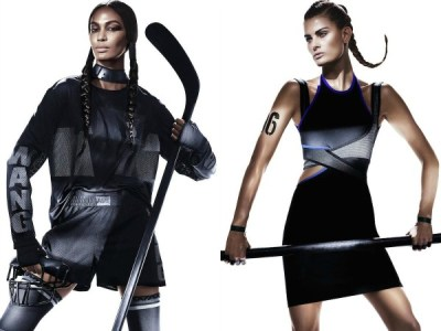 alexander-wang-for-hm-ads-joan-smalls-glamazons-blog
