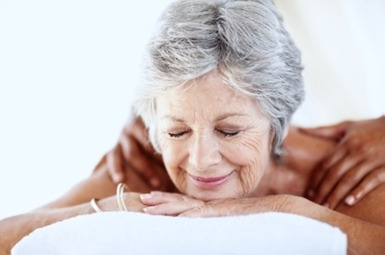 perth-massage-therapy-for-the-elderly