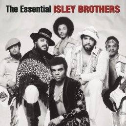 album-the-essential-isley-brothers