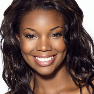 Gabrielle-Union-Workout-Routine-and-Diet-Plan