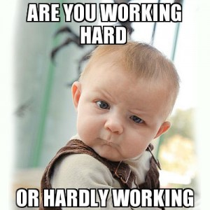 working-hard-meme_9-300x300