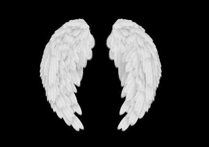 angel_wings_psd_by_mithos_2000