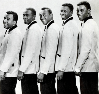 The_Spinners_(1965)