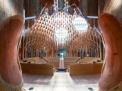 light-of-life-church-by-shinslab-architecture-gapyeong-south-korea