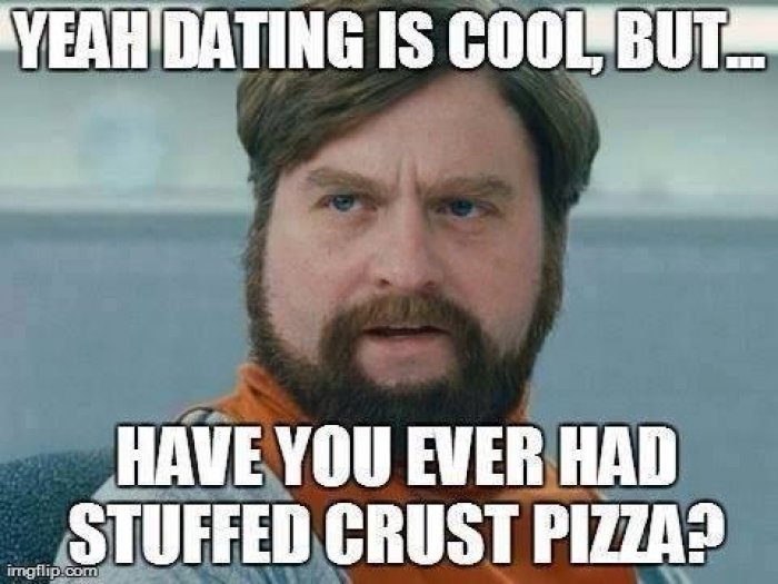 dating-is-cool-meme