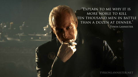 tywin-explain-to-me-why-it-is-more-noble