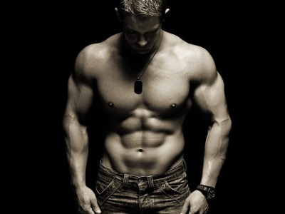 get_ripped_abs_men_be_handsome