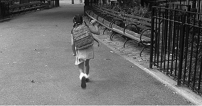 should-you-let-your-child-walk-school-alone