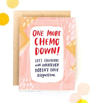 264-c-one-more-chemo-down-card-1_1024x1024